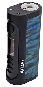 Lost Vape - Mirage DNA 75C