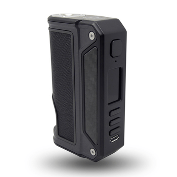 Therion BF  DNA 75C by Lost Vape