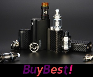 Buybest.com