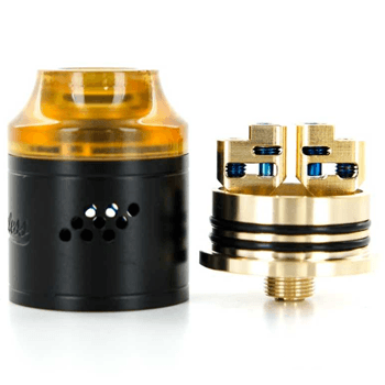 6 Best RDA For Clouds | Read Our Cloudchasing Reviews - Top